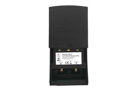 Triax TLP 148 LP filter LTE700