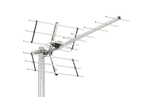 Triax Digi 14 LTE700