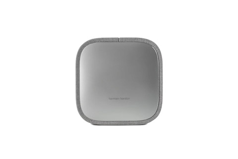 Harman Kardon Citation Sub S, grey