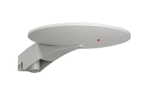 Triax UFO170 LTE700