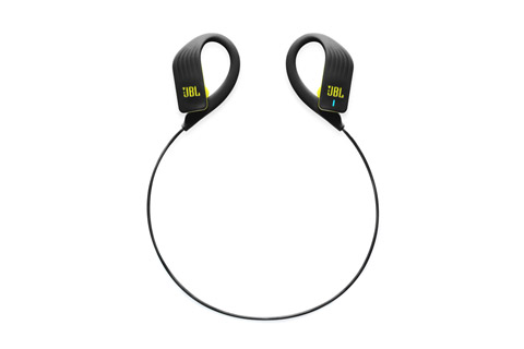 JBL Endurance Sprint in-ears