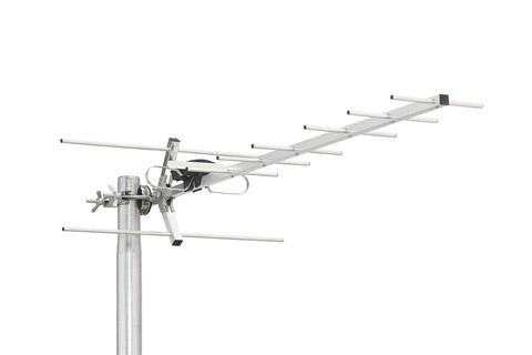 Triax Digi 10 LTE700