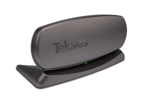 Televes INNOVA BOSS LTE700