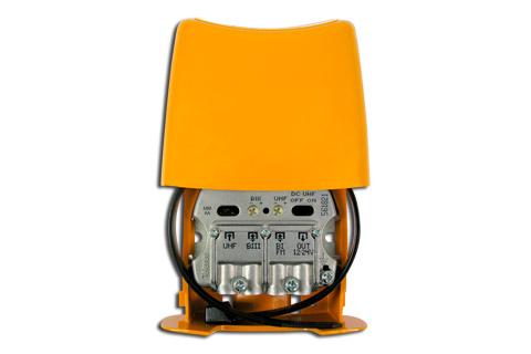 Televes NanoKom LTE700 Ref.561821