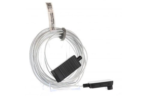 Samsung BN39-02395A One connect Invisible cable for Q7 and Q9 serie