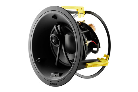 Dynaudio S4-C80 in-ceiling speaker