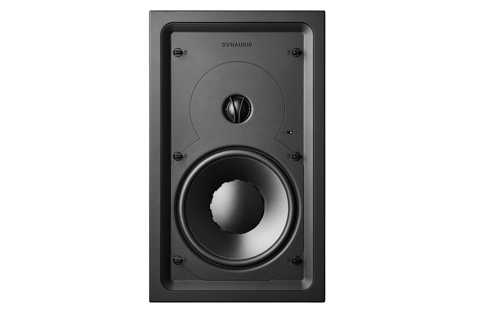 Dynaudio S4-W80 in-wall speaker