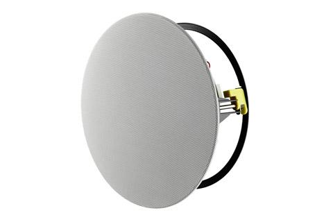 Dynaudio P4-C80 in-ceiling speaker