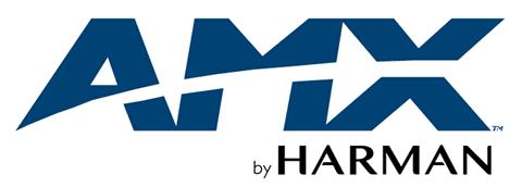 AMX by Harman