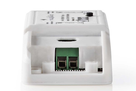 SmartLife In-Line circuit breaker