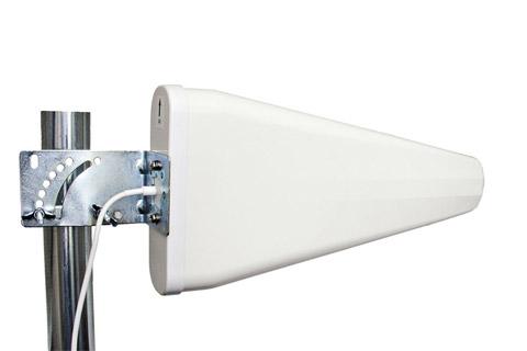 Macab Pro-5000 4G antenne