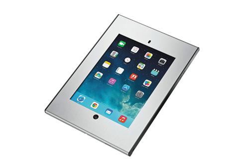 Vogels sikkerhedskabinet til iPad Pro 10,2