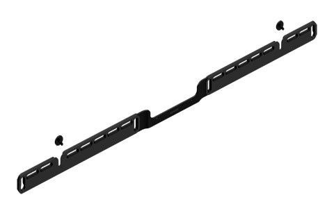 Sonos Arc soundbar wallbracket