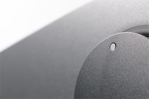 Cambridge Audio CXA61 stereo amplifier