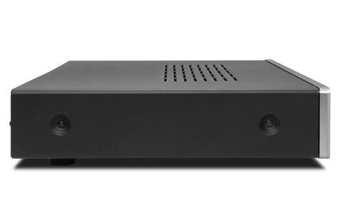 Cambridge Audio AXA25 stereo amplifier