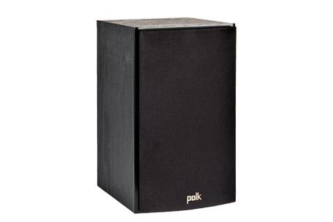 Polk Audio T15 bookshelf speaker - Front cover