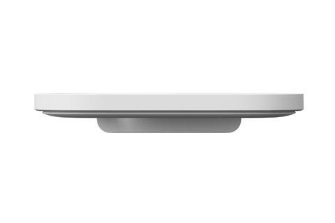 SONOS Shelf front, hvid