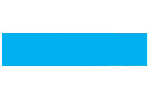 Viabill