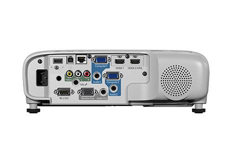 EB-980W back