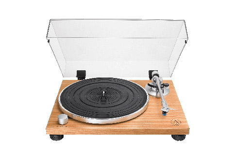 Audio Technica LPW30TK turntable