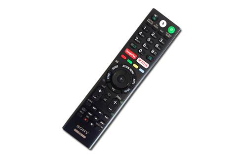 Sony fjernbetjening RMF-TX310E
