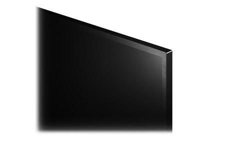 LG UL3G Serie