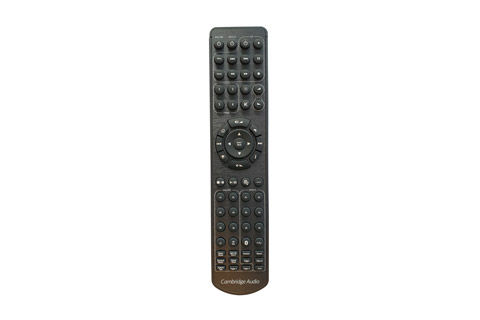Camebridge Audio PZ811 remote control