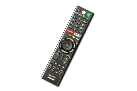 Sony fjernbetjening RMF-TX300E