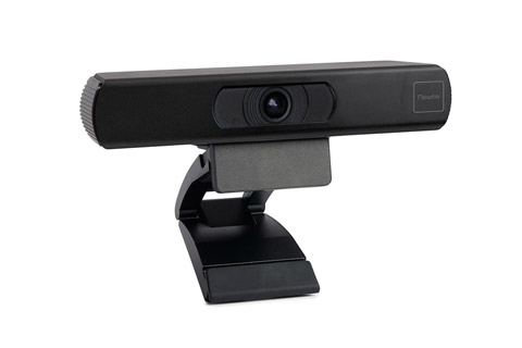 Neets 4K webcam
