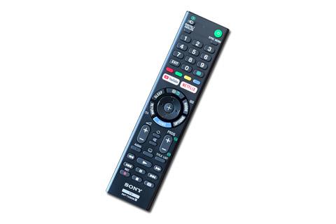 Sony fjernbetjening RMT-TX3300E