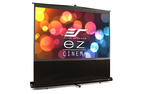 EZ Cinema