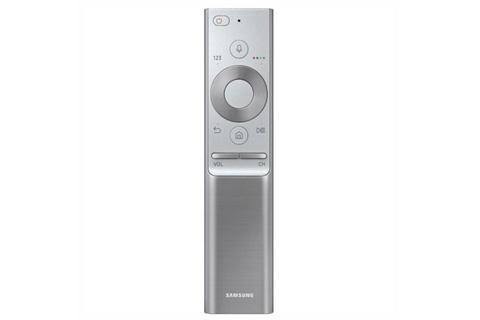 Samsung BN59-01300J fjernbetjening