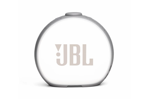 JBL Horizon 2, grey