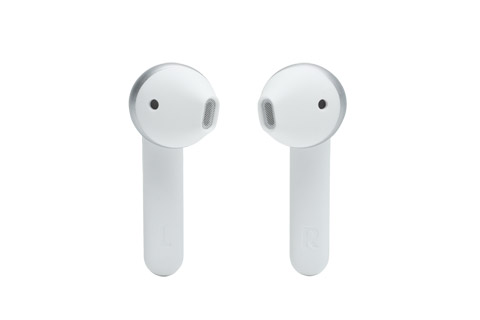 JBL Tune 225TWS in-ear, white