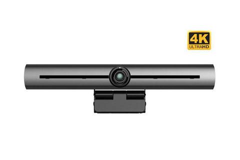 VLCAM100 4K kamera