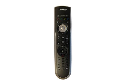 Bose RC20T fjernbetjening