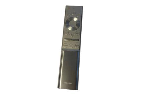 Original Samsung BN59-01311G fjernbetjening