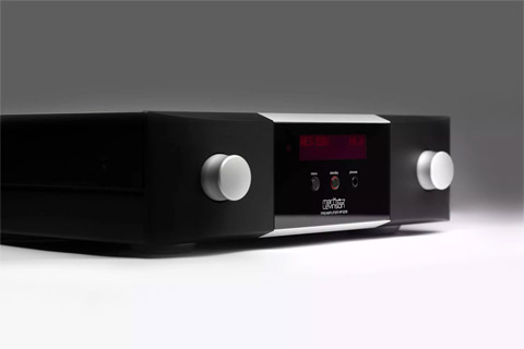 Mark Levinson No.5206 preamp