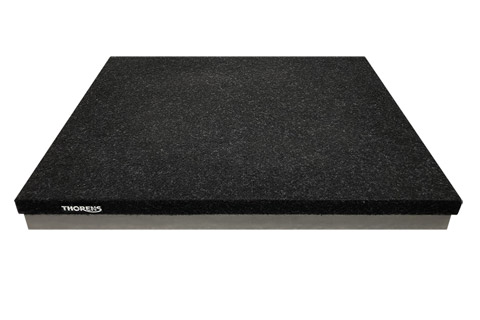 Thorens TAB-1600 absorber base