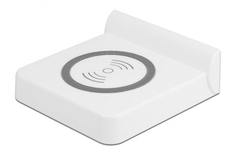 DeLock Wireless charger module for Delock DL-296069