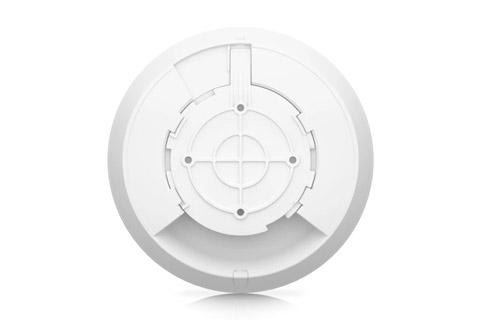 Ubiquiti U6-Lite-US UniFi 6 Dual Radio access point -  Witch mount