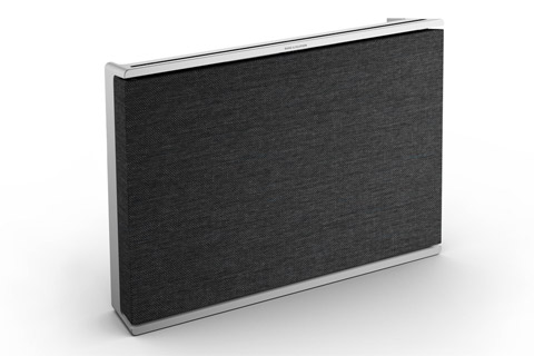 B&O Beosound Level, dark grey