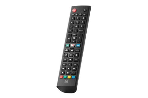 One for All URC 4911 LG remote