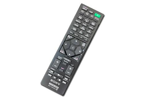 Sony fjernbetjening RMT-AM420U