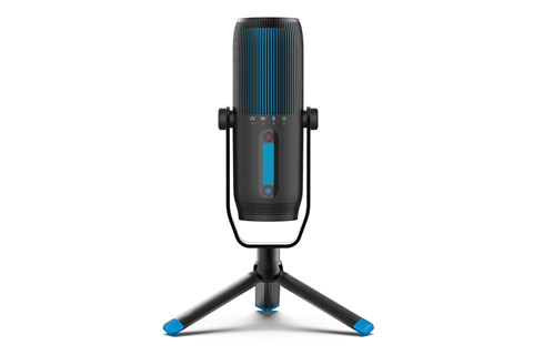 JLab Audio Talk Pro USB microphone