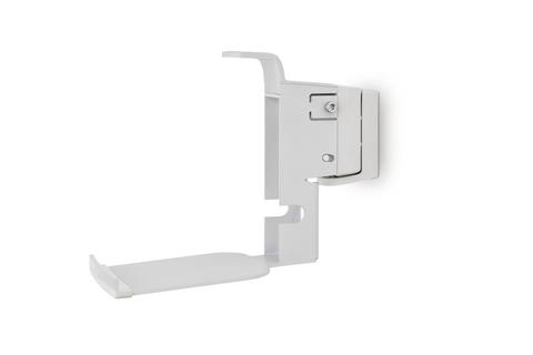 Flexson wall mount for Sonos PLAY5