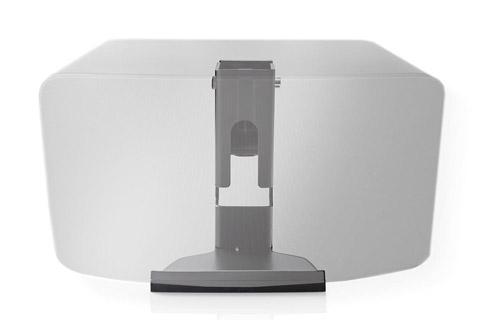 Nedis wall mount for Sonos PLAY:5 Gen2 - Black