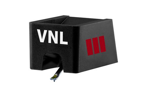 Ortofon VNL III, stylus