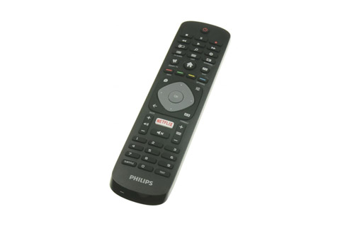Philips 996599004210 remote control