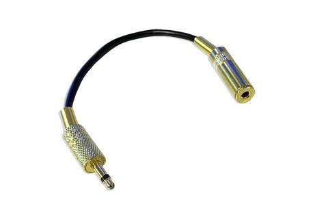 AV-Advande trigger adapter til Marantz og Denon